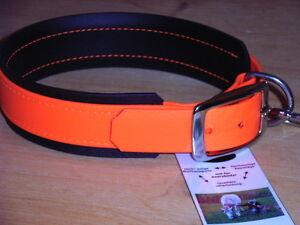BioThane-Hunde-Halsband-Halsung-Wunschfarbe-Wunschbreite-Wunschlaenge-UTE
