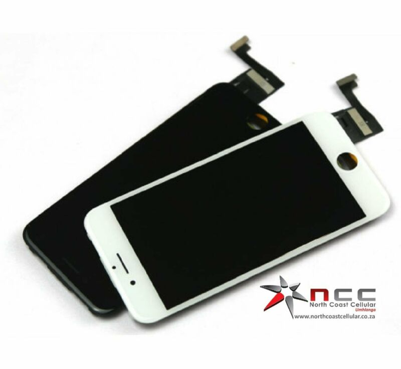 Apple iPhone 7 LCD Display for Sale with Free screen Protector