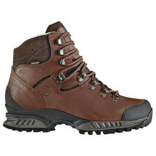 Hanwag trekking zapatos Tatra Lady GTX  6-EUR 39,5 modelo para pruebas 3310-82  venderse como panqueques