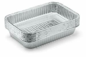 Aluminum Drip Pans Foil Trays For Toaster Oven Electric