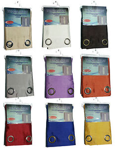 tenda-ISIDE-raso-effetto-seta-shantung-1-pannello-vari-colori-140x290-SARANI