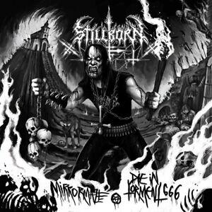 Stillborn-Mirrormaze-amp-Die-In-Torment-666-CD