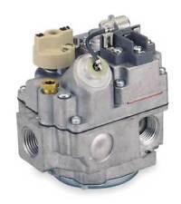 Robertshaw 700 502 Minivolt Gas Valve 700 Series
