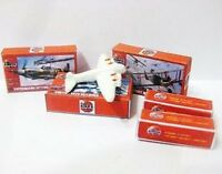 Toys And Games Model Plane Dolls House Miniatures