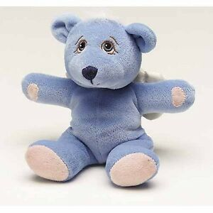 BLUEBEARY-Dreamsicles-ANGEL-HUGS-08002-FREE-SHIPPING