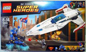 LEGO-DC-JUSTICE-LEAGUE-76028-Darkseid-Invasion