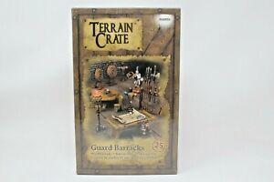 Terrain-Crate-Guard-Barracks-New