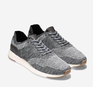 NIB Cole Haan Men/'s 2 Zero grand Oxford Sneaker with Stitchlite C27563 8.5-13