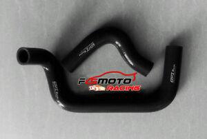 Silicone-Radiator-Hose-Kit-for-Datsun-1200-1000-120Y-B210-BLACK