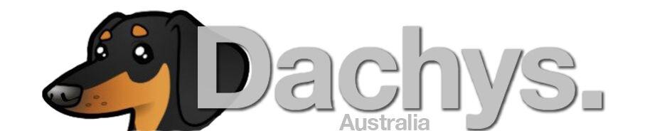 duchyaccessories