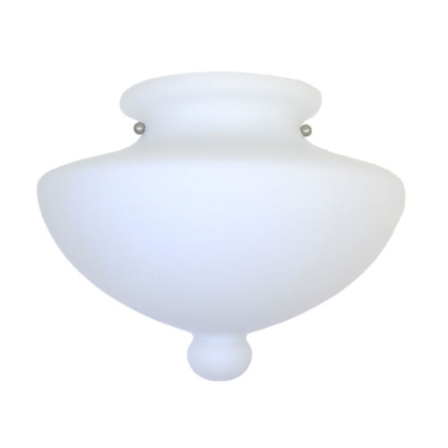 Brass And Brushed Nickel Knobs White Glass 2 Light Wall Sconce With White