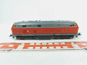 Ak91-1-Marklin-h0-ac-diesellok-216-094-3-DB-digital-Sound-para-aficionados-al-bricolaje-S-G
