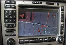 Porsche OEM 997 911 2005-2009 GPS Navigation Retrofit Kit PCM System Retrofit