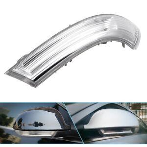 Wing-Mirror-Indicator-Turn-Signal-light-Left-Sides-For-VW-MK5-GolF-Passat-Jetta