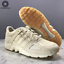 Adidas course Equipment Guide D69875 push'BlancBlancBlanc de 'king dQWCBoerx