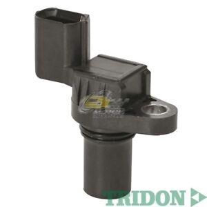 TRIDON-CAM-ANGLE-SENSOR-FOR-Suzuki-Baleno-GC-01-99-11-01-4-1-6L-G16B