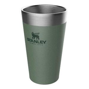 Stanley-Adventure-Vacuum-Pint-hammertone-0-47-l