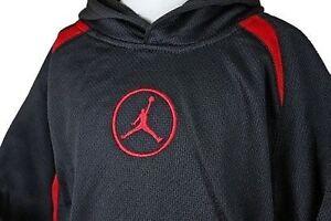 Fit Ragazzi Jordan Nike Risparmia Dri 40 Felpa Jumpman Cappuccio Con Eaqgp
