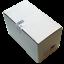 Commodore-64-Power-Supply-C64-PSU-EU-230VAC-plug-Black-LED-Power-Switch thumbnail 10