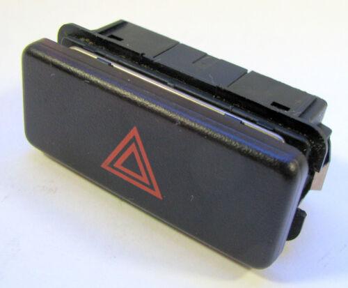 Interruptor warnblinkschalter 1390751 bmw e 36 Z 3 original