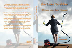 The-Essex-Scrubber-Volume-1-and-2