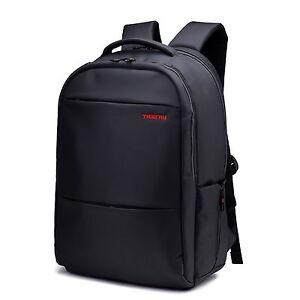 Image Is Loading 15 6 17 3 Inch Laptop Bag Waterproof