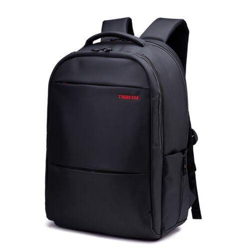 3 Grand sac pour 6 15 pour 17 femme portable ordinateur dos à vfygIYb67