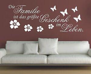 X1-WANDTATTOO-Spruch-Die-Familie-ist-das-groesste-Geschenk-im-Leben-Aufkleber-1