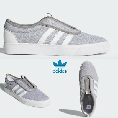 adidas Adi Ease Kung Fu shoes black