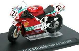 IXO-bikes-Bike-magazine-Ducati-Honda-Yamaha-Bayliss-Fogarty-Hodgson-Edwards-1-24