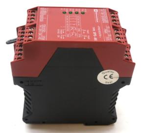 TELEMECANIQUE XPS-AK CONTROL RELAY SAFETY XPSAK351144P