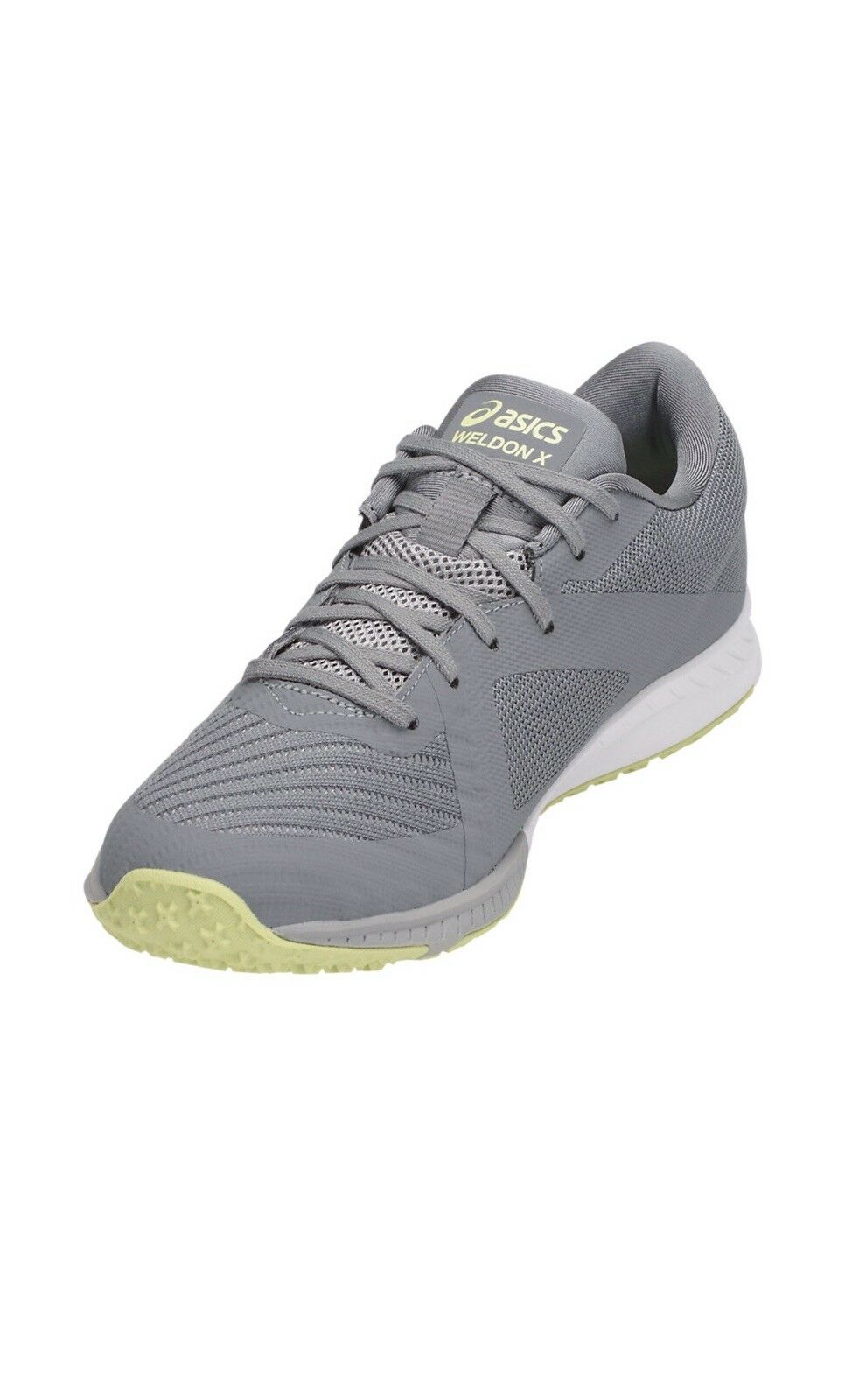 NWOB Asics Sneakers Tennis Running Running Running Flats shoes Size 12 12M 12B NEW c8a936