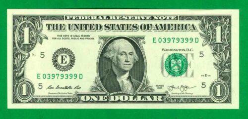 P-1. fw $1 2013 1 E//D BLOCK RICHMOND CU