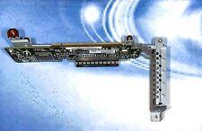 SPARE FOR SUN NETRA X4270 - 7023540 PCI-E Riser Board 1/2