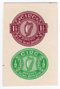 I-B-Ireland-Postal-Post-Card-Dies-2d