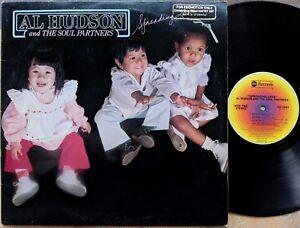 SOUL-LP-AL-HUDSON-and-THE-SOUL-PARTNERS-Spreading-Love-Around-PROMO-imprint-ABC