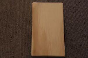 Australian-Pine-Wooden-Stomp-Box-from-M-B-Percussion