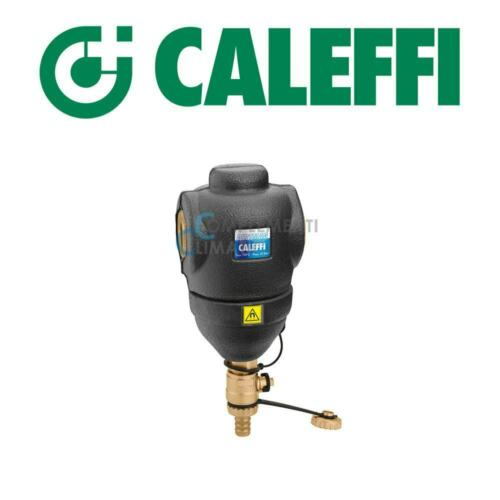 "C//Magnete Coib Caleffi Defangatore 1 1//4"" Fil Cod.546317 -"