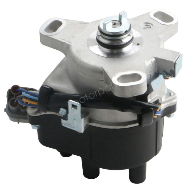 Ignition Distributor For 96-01 Acura Integra LS RS SE 1.8L