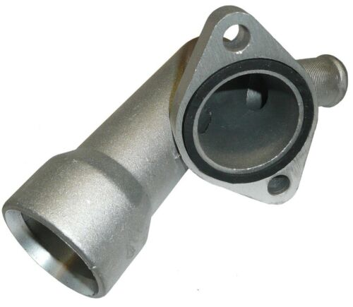 QUALTY WATER PIPE FLANGE CITROEN PEUGEOT 2.0 HDI 2.2 HDI 1336Y7 1336W9