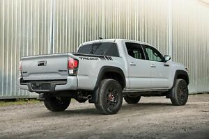 TRD-PRO-Toyota-Racing-Development-Tacoma-Tundra-Bed-Side-Vinyl-Decals-Stickers