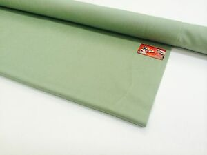 English hainsworth pool snooker billiard table cloth felt - Pool table green felt ...