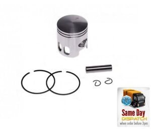 NEW-PISTON-KIT-47mm-FOR-BIG-BORE-CYLINDER-KIT-70cc-Italjet-Dragster-50-LC-2T