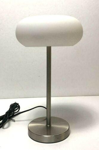 Casalux LED Tischleuchte