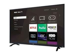 RCA-RTRU5027-US-50-034-4K-Ultra-HD-Smart-TV