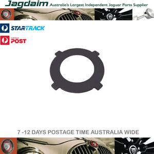 New-Jaguar-Plate-bllville-Cltch-RTC1350A