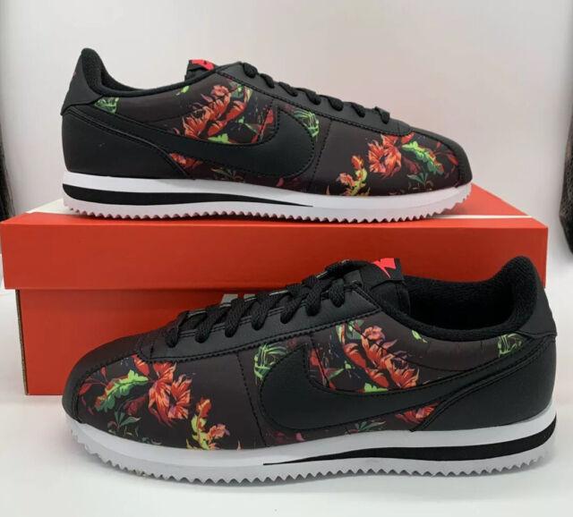 Mens Nike 5.0 Shoes Size 10 Black