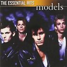 The Essential Hits by Models (CD, Aug-2010, Warner Music)