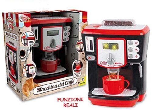 GRANDE CHEF MACCHINA CAFFE/'