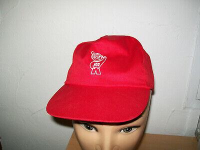 100% Vero Visiera Cappello Cap Berretto Basecap-jan Cux-mostra Il Titolo Originale Curare La Tosse E Facilitare L'Espettorazione E Alleviare La Raucedine